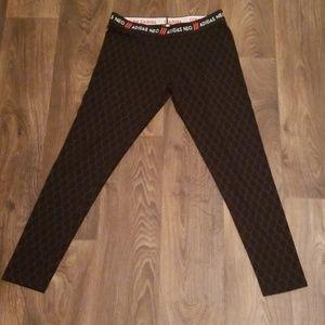 Adidas Neo Chain Link Leggings